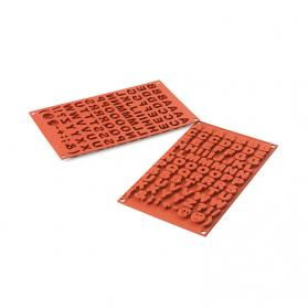 stampo_in_silicone_choco_abc_sf_169