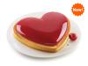 anello-crostata-forma-cuore_01